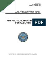 Ufc 3 600 01-Fire Prot Engr