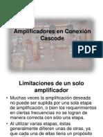 AMPLIFICADOR_CASCODE
