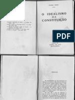 vianna, oliveira. o idealismo da constituição.pdf