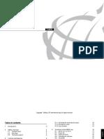 HP450 2A User Manual