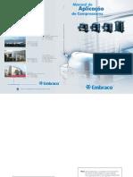 Manual Aplicacoes Compressores Embraco