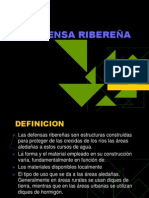 DIAPOSITIVAS DEFENSA RIVEREÑA FINAL