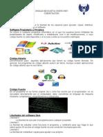 Compu Software Libre 01