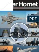 Super Hornet - Boeing's Multi-Mission Strike Fighter.pdf
