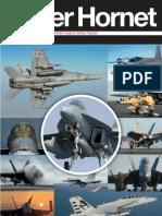 Super Hornet - Boeing's Multi-Mission Strike Fighter.pdf
