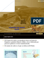 PRESENTACIÓN DE CIANURO (2)