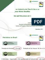 Luiz Claudio i x Seminar i o