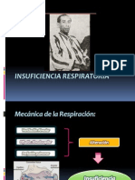 Insuficiencia_Respiratoria