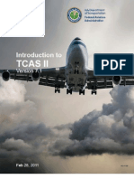 TCAS II V7.1 Intro Booklet