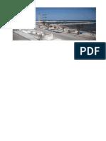 Phase1-Rapport activité 1-md
