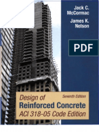 AISC Section Table.pdf | Structural Steel | Pipe (Fluid ...