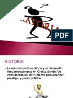 oratoria nueva.ppt