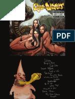 17 - Digital Booklet_ Gold Cobra