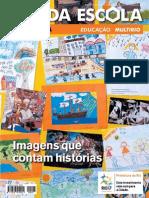 Revista47 Escola