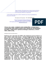 romance_histórico_de_medicina_13052009