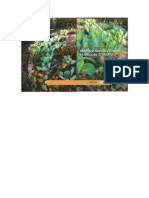 remedios-naturales-para-la-salud-de-tu-huerto.pdf