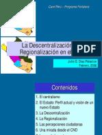 DESCENTRALIZACIÓN_PERU_JD