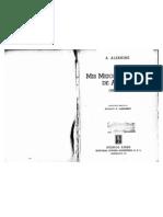 A. Alekhine - Mis mejores partidas de Ajedrez (1924-1937).pdf