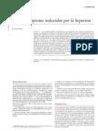 Trombocitopenias Inducida Por Heparina Emc