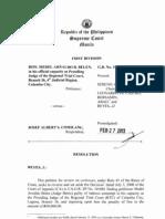 Judge Belen vs. Comilang   Judicial ethics.pdf