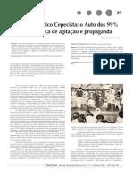 Teatro CPC.pdf
