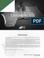 Estatuto Brasil Para Cristo