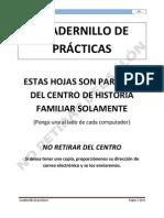 Cuadernillo_de_prácticas