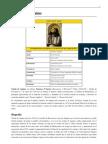 Tomás de Aquino.pdf