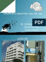 Visita Al Hospital 1