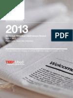 2013-TEDxUbud-SponsorDeck