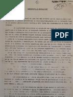 1975. Democracia y Revolucion