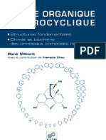 chimie organique heterocyclique.pdf