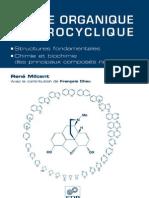 chimie organique heterocyclique.pdf