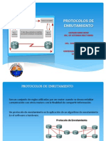 protocolodeenrutamiento-100826213453-phpapp01.ppt