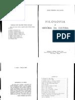 Mário Ferreira dos Santos - Filosofia e História da Cultura, Vol. 3.pdf