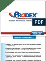Corporativa.pdf