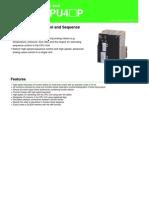 Cj1g-Cpu4 p Ds Csm1629
