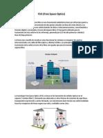 FSO+Simulacion