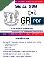 RCMI-5a