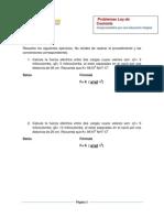 Ejercicios de Física Antología