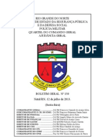 013bg1301 PROMOÇÃO 3 SGT QEP.pdf