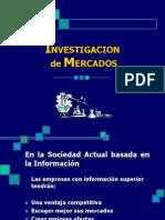 Diseño y propuesta de Investigacion