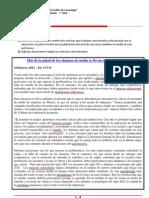 TRABAJO PRACTICO 1.docx