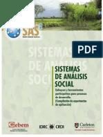 sas2_pabon_compilacion.pdf