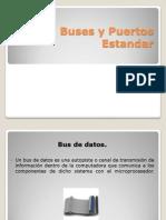 Buses y Puertos Standars