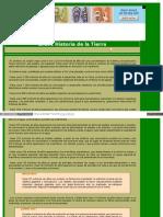 Www Peruecologico Com Pe Lib c15 t01 Htm