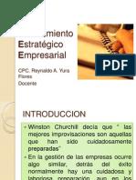 6_Planeamiento_Estrategico_Empresarial.pptx