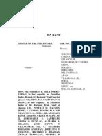 People vs. Yadao (Lacson KB Case).pdf