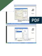 Como Imprimir PDF en folleto.docx