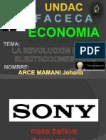 LA REVOLUCION DE LOS ELECTRODOMESTICOS.pptx